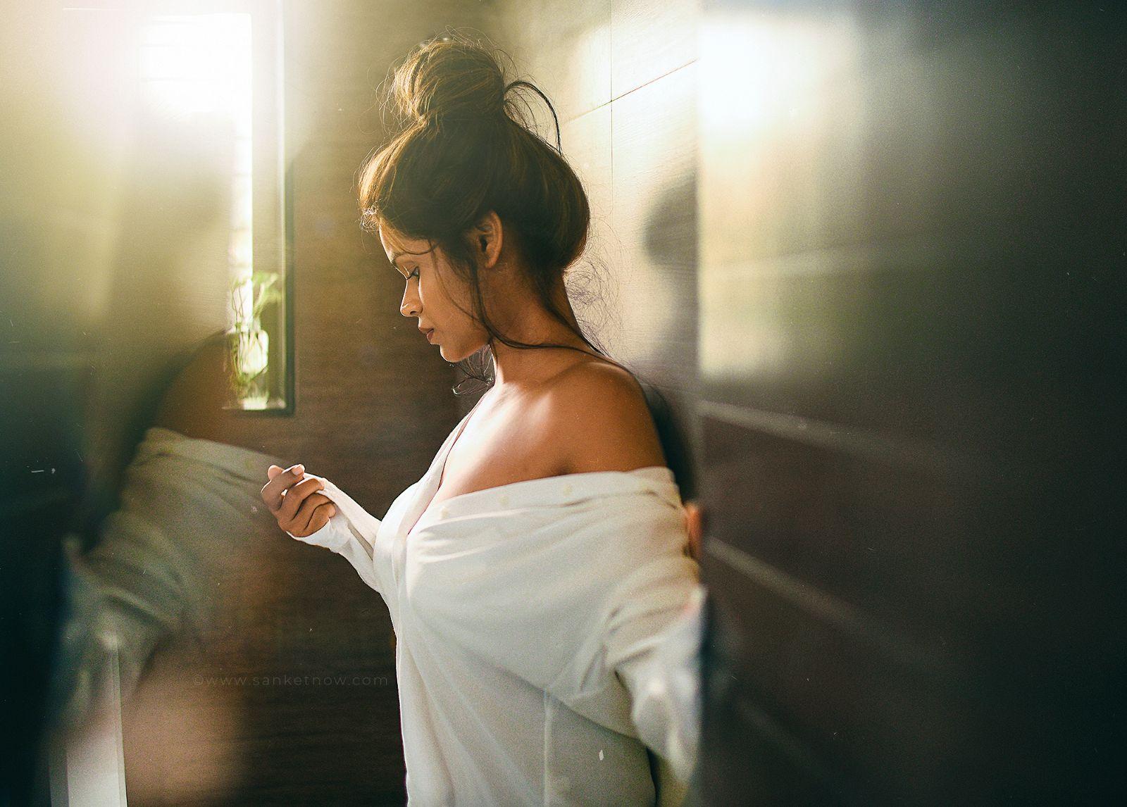 Yugen Model Photography